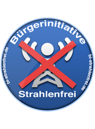 Dresdner Bürgerinitiative Strahlenfrei