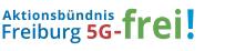 Aktionsbündnis Freiburg 5G-frei